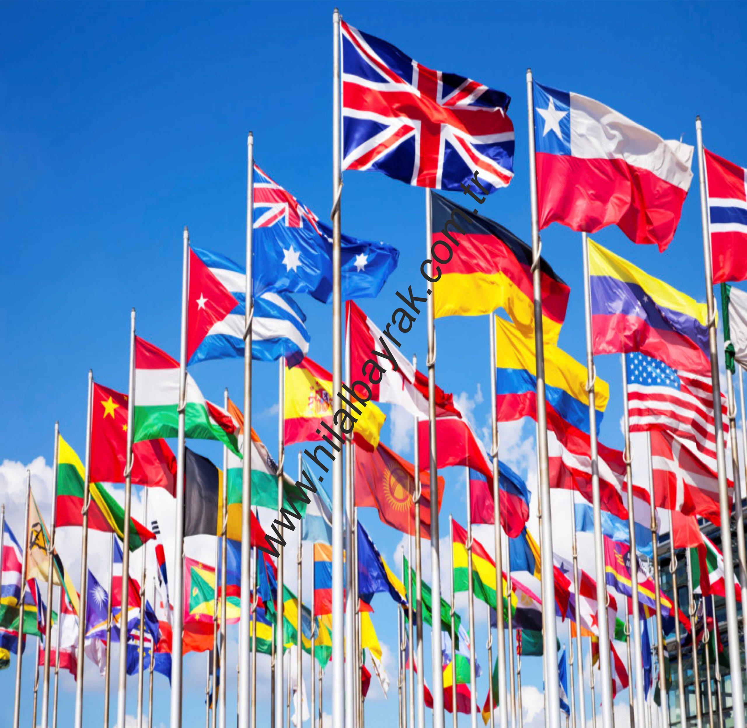 Yabancı ülke, bayrakları, Yabancı bayraklar, ulusal bayraklar ülke Bayrak İmalatı, ülke Flama Bayrak, yabancı Bayrakları, ulusal Bayrakları, flama Bayrak Ümraniye