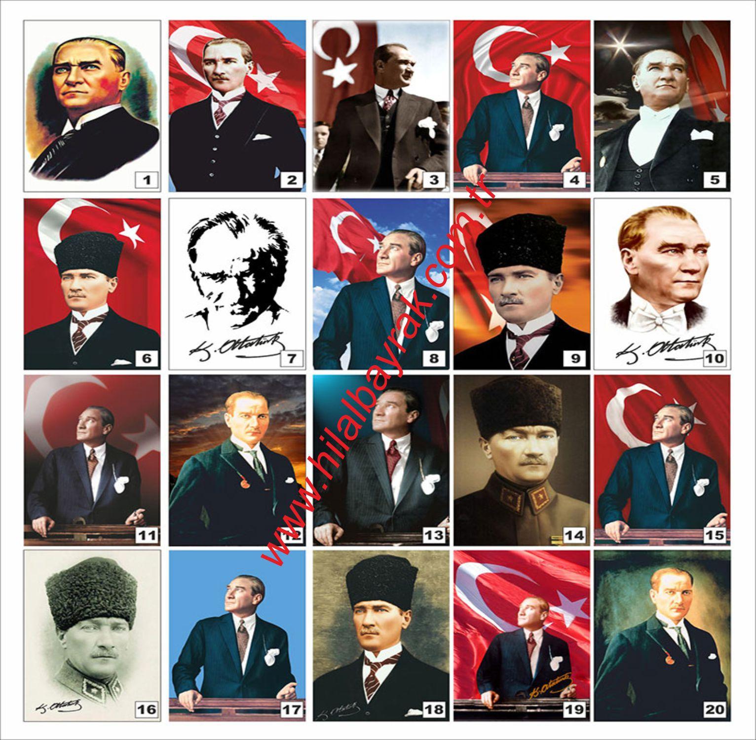 Atatürk posteri, poster bayrak, Atatürk posteri, Posterler, Atatürk posterleri, dijital baskılı, vinil poster, kanvas poster, dijital baskıimalat ve satış ÜMRANİYE İSTANBU Atatürk posteri, poster, dijital baskı, vinil baskı, kanvas, dijital baskı, dijital baskı, merkezi, reklamcılık, vinil baskı, posterler digital, baskı digital, poster kanvas, poster bayrak, Büyükebat poster, dijital baskılı, vinil poster, kanvas poster, Poster çeşitleri ile 7/24 hizmetinizdeyiz. Ümraniye Poster Bayrak