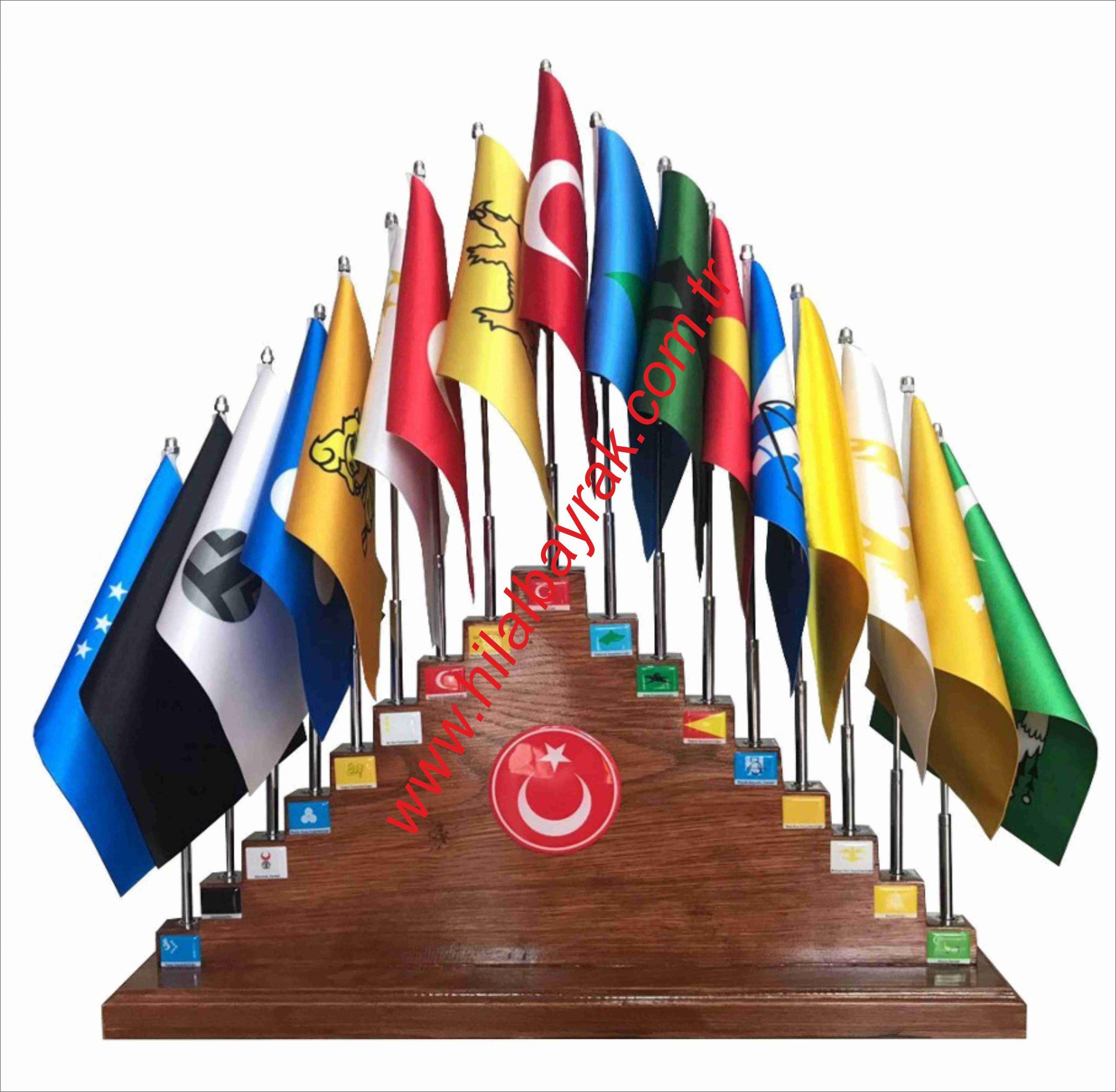 Eski Türk devletleri Seti (Ahşap Kaideli) masa bayrağı , 17'li türk devletleri bayrakları seti , 17'li türk devletleri seti, 17'li türk devletleri 17'li türk devletleri kırlangıç bayrak Eski Türk devletleri Seti (Ahşap Kaideli) 17'li türk devletleri bayrakları seti , 17'li türk devletleri seti , 17'li türk devletleri direkli bayrak takımı , 17'li türk devletleri , 17'li türk devletleri bayrakları , türk boyları bayrakları , eski türk boyları bayrakları , türk boyları bayrakları satın al , türk boyları ve bayrakları , 27'li türk devletleri seti masa bayrağı,17'li türk devletleri bayrakları seti,17'li türk devletleri seti,17'li türk devletleri direkli bayrak takımı,17'li türk devletleri,17'li türk devletleri bayrakları,türk boyları bayrakları,türk boyları bayrakları satın al,türk boyları ve bayrakları,ahşap kaide, 17'li Türk Devletleri Ahşap Kaide + Direkler, 17'li Türk Devletleri Seti, Özgüvenal, 17'li Türk Devletleri Ahşap Kaide + Direkler fiyatı, 17'li Türk Devletleri Ahşap Kaide + Direkler fiyatları, 17'li Türk Devletleri Ahşap Kaide + Direkler istanbul, 17'li Türk Devletleri Ahşap Kaide + Direkler, 17'li Türk Devletleri, 17'li Türk Devletleri Ahşap Kaide + Direkler masa bayrağı,17'li türk devletleri bayrakları seti,17'li türk devletleri seti,17'li türk devletleri direkli bayrak takımı,17'li türk devletleri,17'li türk devletleri bayrakları,17'li türk devletleri kırlangıç bayrak,türk boyları,türk boyları sembolleri,türk boyları isimleri, 17'li Türk Devletleri Kırlangıç Bayrak Seti 70x200, 17'li Türk Devletleri Seti, Özgüvenal, 17'li Türk Devletleri Kırlangıç Bayrak Seti 70x200 fiyatı, 17'li Türk Devletleri Kırlangıç Bayrak Seti 70x200 fiyatları, 17'li Türk Devletleri Kırlangıç Bayrak Seti 70x200 istanbul, 17'li Türk Devletleri Kırlangıç Bayrak Seti 70x200 bursa, 17'li Türk Devletleri, 17'li Türk Devletleri Kırlangıç Bayrak Seti