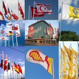 gönder bayrak satışı Kadıköy, gönder bayrak, gönder flama bayrak üretimi, gönder bayrak Ümraniye, gönder bayrak imalatı, gönder türk bayrağı, gönder flama bayrakları, gönder bayrak satışı 7 24 Hizmet Ümraniye