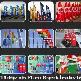 Flama Bayrak, acil flama bayrak, flama bayrak kadıköy, flama bayrak Ümraniye, flama bayrak, bayrakçı, Flama bayrak firması, flama bayrak imalatı, bayrak imalatı, plaj bayrağı, makam bayrağı, gönder bayrağı