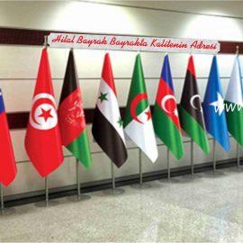 Makam Bayrak İstanbul, makam bayrak, satışı, makam bayrak Ümraniye, makam bayrak imalatı, acil makam bayrağı, makam bayrakları, makam bayrak burada satışı ACİL 7.24 SAAT AÇIK HİZMET