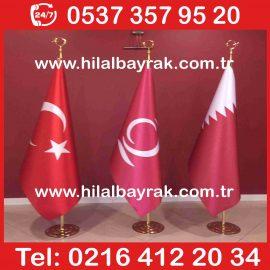 Makam Bayrak İstanbul, makam bayrak, satışı, makam bayrak  Ümraniye, makam bayrak imalatı, acil makam bayrağı, makam bayrakları, makam bayrak satışı ACİL 7.24 SAAT AÇIK HİZMET