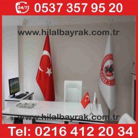 Makam Bayrak İstanbul, makam bayrak, satışı, makam bayrak  Ümraniye, makam bayrak imalatı, acil makam bayrakları, makam bayrak