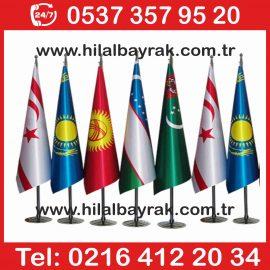 Makam Bayrak , makam bayrak, satışı, makam bayrak  Ümraniye, makam bayrak imalatı, acil makam bayrağı, makam bayrakları, makam bayrak burada satışı ACİL 7.24 SAAT AÇIK HİZMET