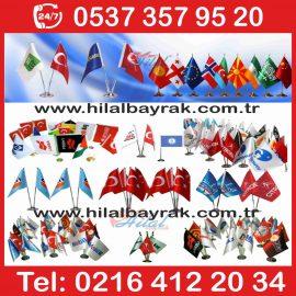 Masa Bayrak İstanbul, masa bayrak, satışı, masa bayrak Ümraniye, masa bayrak imalatı, acil masa bayrağı, masa bayrakları, masa bayrak burada satışı ACİL 7.24 SAAT AÇIK HİZMET