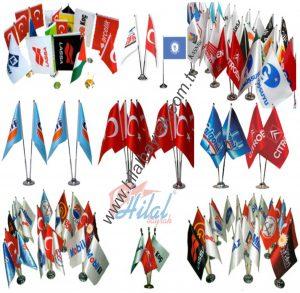 Masa Bayrak Üretimi, Kadıköy İstanbul, masa bayrak, satış, masa bayrak Ümraniye, masa bayrak imalatı, acil masa bayrağı, masa bayrakları, masa bayrak burada satışı 7.24 SAAT AÇIK HİZMET