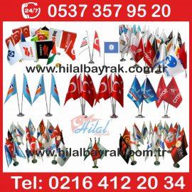 Masa-Flama-Bayrak-İstanbul-masa-bayrak-satışı-masa-bayrak-Ümraniye-masa-bayrak-imalatı-acil-masa-bayrağı-masa-bayrakları-masa-bayrak-burada-satışı-ACİL-7.24-SAAT-AÇIK-HİZMET