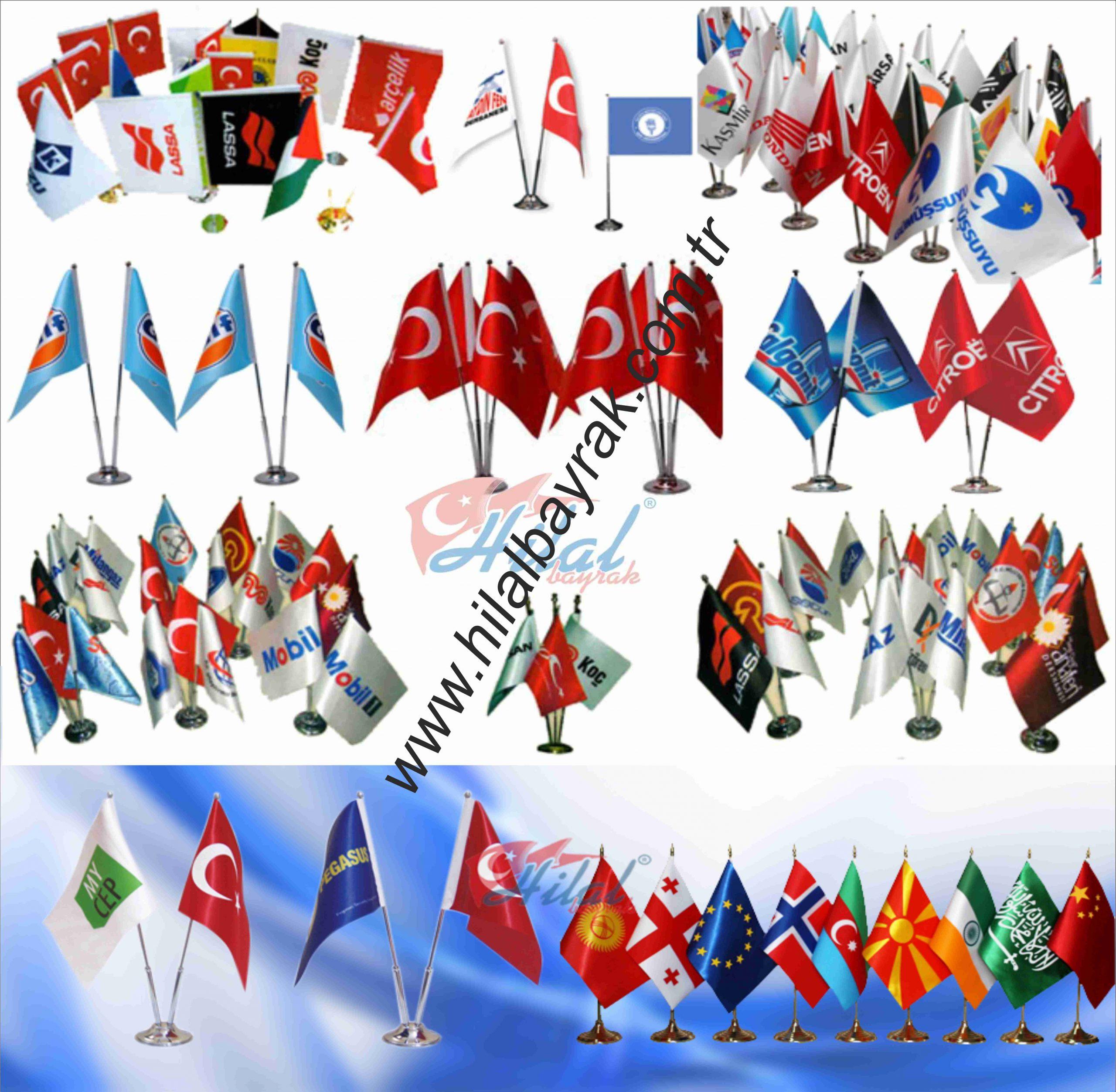 Masa Bayrak satışı, Kadıköy İstanbul, masa bayrak, satışı, masa bayrak Ümraniye, masa bayrak imalatı, acil masa bayrağı, masa bayrakları, masa bayrak satışı 7.24 SAAT AÇIK HİZMET Masa Bayrak satışı, Kadıköy İstanbul, masa bayrak, satışı, masa bayrak Ümraniye, masa bayrak imalatı, acil masa bayrağı, masa bayrakları, masa bayrak burada satışı 7.24 SAAT AÇIK HİZMET Masa Bayrak Üretimi, Kadıköy İstanbul, masa bayrak, satış, masa bayrak Ümraniye, masa bayrak imalatı, acil masa bayrağı, masa bayrakları, masa bayrak burada satışı 7.24 SAAT AÇIK HİZMET Masa Flama Bayrak İstanbul, masa bayrak, satışı, masa bayrak Ümraniye, masa bayrak imalatı, acil masa bayrağı, masa bayrakları, masa bayrak burada satışı ACİL 7.24 SAAT AÇIK HİZMET