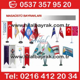 Masa Bayrak Burada İstanbul, masa bayrak, satışı, masa bayrak  Ümraniye, masa bayrak imalatı, acil masa bayrağı, masa bayrakları, masa bayrak burada satışı ACİL 7.24 SAAT AÇIK HİZMET