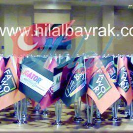 Masa Bayrak satışı, Kadıköy İstanbul, masa bayrak, satışı, masa bayrak Ümraniye, masa bayrak imalatı, acil masa bayrağı, masa bayrakları, masa bayrak burada satışı 7.24 SAAT AÇIK HİZMET