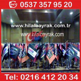 Masa Bayrak satışı, Kadıköy İstanbul, masa bayrak, satışı, masa bayrak Ümraniye, masa bayrak imalatı, acil masa bayrağı, masa bayrakları, masa bayrak  satışı 7.24 SAAT AÇIK HİZMET