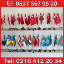 Masa Flama Bayrak  İstanbul, masa bayrak, satışı, masa bayrak  Ümraniye, masa bayrak imalatı, acil masa bayrağı, masa bayrakları, masa bayrak burada satışı ACİL 7.24 SAAT AÇIK HİZMET