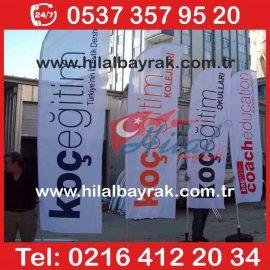 Plaj Bayrağı Yelken Bayrak Olta Bayrak Dubalı Bayrak Reklam Bayrakları flama bayrak imalatı satışı Plaj Bayrağı Yelken Bayrak Olta Bayrak Dubalı Bayrak Reklam Bayrakları flama bayrak Ümraniye
