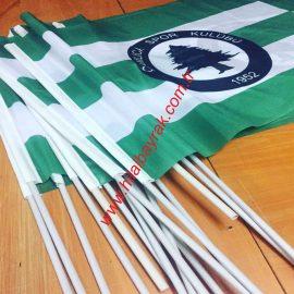 Sopalı Bayrak sopalı bayraklar, logolu sopalı bayrağı, sopalı flama bayrak, saplı bayrak, takım bayrağı, Flama Bayrak, soplı Bayrak burada, Flam Bayrak Ümraniye,