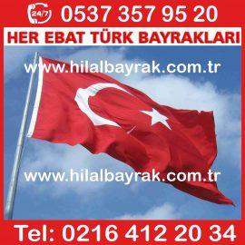 Türk Bayrağı  türk bayrak Türk Bayrakları türk bayrak imaları türk bayrak şatışı ümraniye