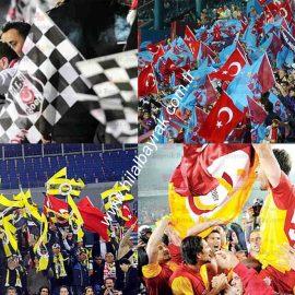 Takım Bayrakları, Takım Bayrağı İmalatı, Takım Bayrağı Satışı, taraftar Flama Bayrak, taraftar bayrakları, kulup bayrakları, Flama Bayrak