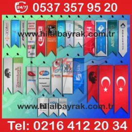 Flama Bayrak İmalatı, Flama Bayrak Kadıköy İstanbul, bayrak ümraniye Üsküdar, flama bayrak, bayrakçı kadıköy, flama bayrak satışı, Bayrakçı, İmalatı, flama bayrak yapımı