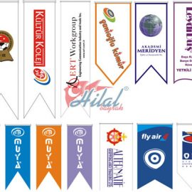 flama bayrak Kırlangıç Flama flama bayrak Flamacı Flama Bayrak Flamalar Flama Bayrak İmlatı flama satışı Flama Bayrak Üretimi 7 24 Hizmet Ümraniye (2)