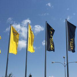 gönder bayrak satışı Kadıköy, gönder bayrak, gönder flama bayrak üretimi, gönder bayrak Ümraniye, gönder bayrak imalatı, gönder türk bayrağı, gönder bayrakları, gönder bayrak satışı ACİL 7 24 HİZMET ümraniye