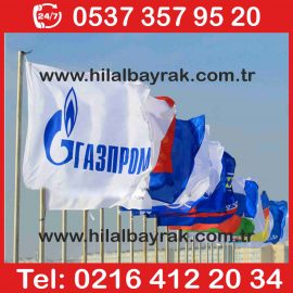 gönder bayrak ümraniye Gönder Bayrağı gönder bayrak imalatı gönder bayrak üsküdar gönder bayrak gönder bayrak satışı gönder bayrak 7 24 hizmet