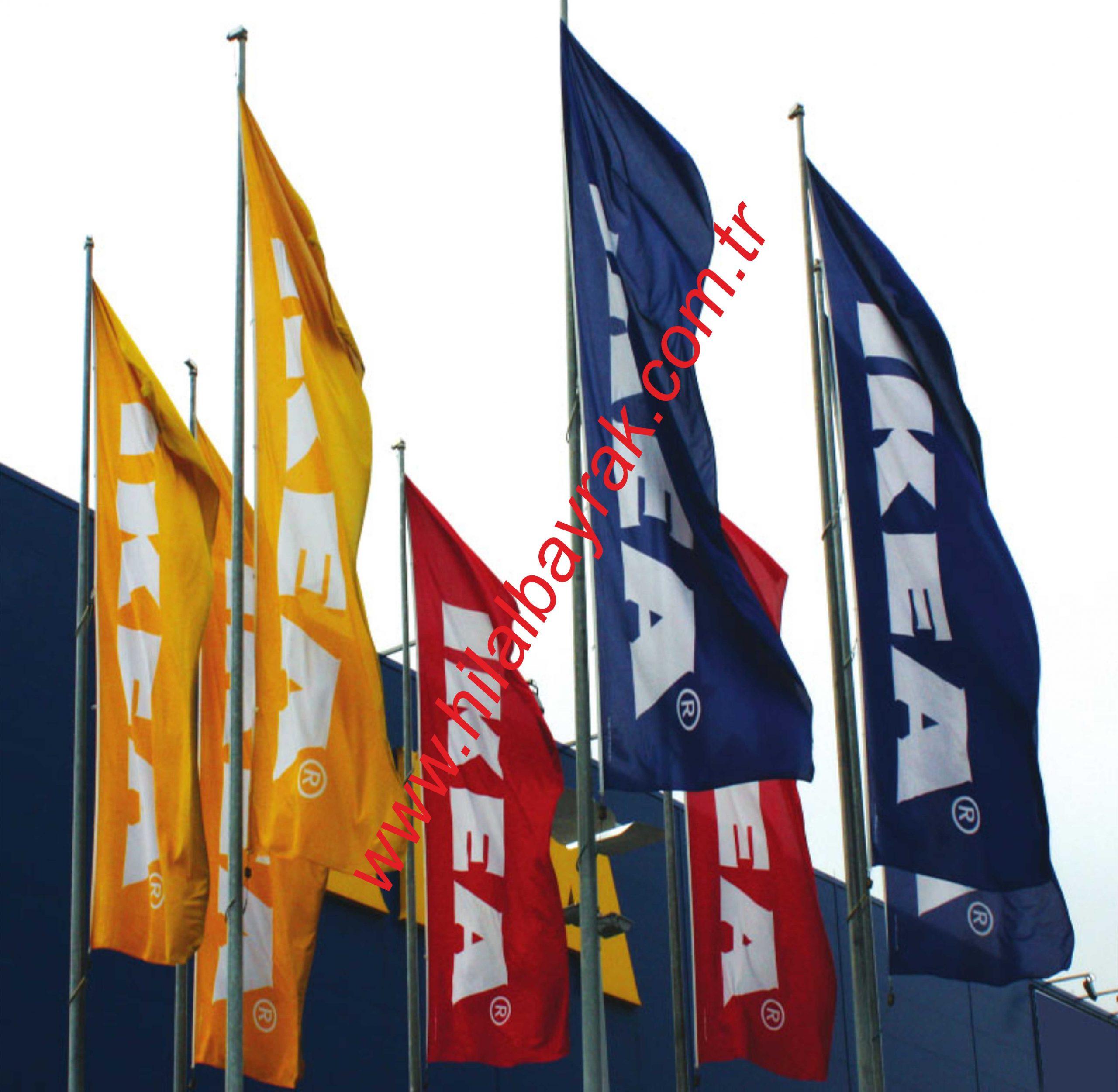 gönder bayrak satışı Kadıköy, gönder bayrak ümraniye, gönder flama bayrak üretimi, gönder bayrak Ümraniye, gönder bayrak imalatı, gönder türk bayrağı, gönder bayrakları, bayrak satışı ACİL 7 24 HİZMET ümraniye