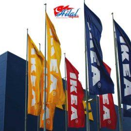gönder bayrak satışı Kadıköy, gönder bayrak, gönder flama bayrak üretimi, gönder bayrak Ümraniye, gönder bayrak imalatı, gönder türk bayrağı, gönder bayrakları, bayrak satışı ACİL 7 24 HİZMET ümraniye