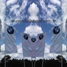 gönder flama bayrak satışı Kadıköy, gönder bayrak, gönder flama bayrak üretimi, gönder bayrak Ümraniye, gönder bayrak imalatı, türk bayrağı, gönder bayrakları, bayrak satışı ACİL 7 24 HİZMET ümraniye