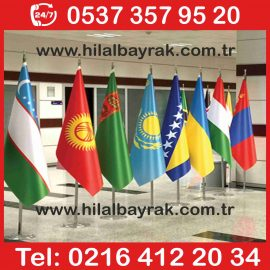 makam bayrağı, makam bayrak direği, makam bayrakları, makam bayrak, makam bayrağı fiyatı, acil makam bayrağı