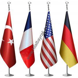 makam bayrağı, makam bayrak direği, makam bayrakları, makam bayrak, makam bayrağı fiyatı, makam bayrağı fiyatları, makam odası bayrağı, flama bayrak kadıköy, İstanbul,ACİL 7.24 SAAT AÇIK HİZMET