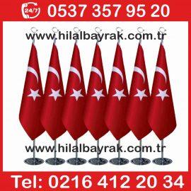makam bayrağı, makam bayrak direği, makam bayrakları, makam bayrak, makam bayrağı fiyatı, makam bayrağı fiyatları, makam odası bayrağı, gönder bayrağı, flama bayrak İstanbul,ACİL 7.24 SAAT AÇIK HİZMET
