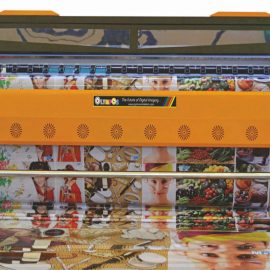 secim bayraklari Bez Branda Afiş Dijital baskı seçim afiş bez afiş imalatı ümraniye makina vinil afiş secim bayraklari Bez Branda Afiş Dijital baskı seçim afiş bez afiş imalatı 7 24 acil hizmet