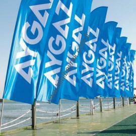 Plaj Bayrağı Yelken Bayrak Olta Bayrak Dubalı Bayrak Reklam Bayrakları plaj bayrak Plaj Bayrağı ümraniye Yelken Bayrak Olta Bayrak Dubalı Bayrak Reklam Bayrakları 7 24 hizmet Ümraniye imalatı
