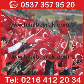 sopalı türk bayrağı, türk bayrak direği, türk bayrakları, türk bayrak, sopalı bayrağı fiyatı, türk bayrağı fiyatları, türk bayrağı, gönder türk bayrağı, türk bayrak İstanbu ümraniye