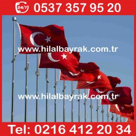 türk bayrak Türk Bayrağı acil türk bayrak Türk Bayrakları türk bayrak imaları türk bayrak üretimi imalatı ümraniye Türk Bayrağı  türk bayrak Türk Bayrakları türk bayrak imaları türk bayrak