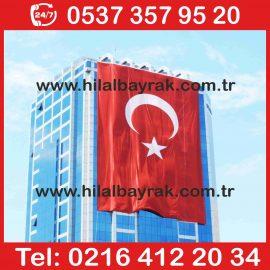 türk bayrak kadiköy Türk Bayrağı  türk bayrak Türk Bayrakları türk bayrak imaları türk üsküdar türk bayrak üretimi imalatı ümraniye
