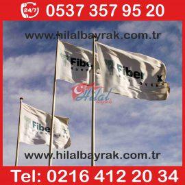 gönder bayrak Ümraniye, gönder bayrak imalatı, gönder türk bayrağı, gönder bayrakları, gönder bayrak satışı ACİL 7 24 HİZMET Gönder Bayrağı gönder flama bayrak bayrakları gönder bayrak satışı gönder bayrak imalatı