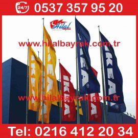 gönder bayrak, gönder flama bayrak üretimi, gönder bayrak Ümraniye, gönder bayrak imalatı, gönder türk bayrağı, gönder bayrakları, bayrak satışı ACİL 7 24 HİZMET ümraniye