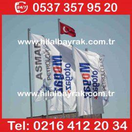 gönder flama bayrak satışı Kadıköy, gönder bayrak, gönder flama bayrak üretimi, gönder bayrak Ümraniye, gönder bayrak imalatı, gönder türk bayrağı