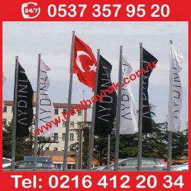 gönder flama bayrak satışı Kadıköy, gönderbayrak flama bayrak üretimi, gönder bayrak Ümraniye, gönder bayrak imalatı, türk bayrağı,bayrak satışı ACİL 7 24 HİZMET