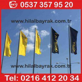 gönder flama bayrak satışı Kadıköy, gönder bayrak, gönder bayrak flama bayrak üretimi, gönder bayrak Ümraniye, gönder bayrak imalatı, türk bayrağı, gönder bayrakları, bayrak satışı ACİL 7 24 HİZMET ümraniye