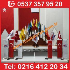 Direk Makam Bayrak İstanbul, direk bayrak, satışı, makam bayrak  Ümraniye, makam bayrak imalatı, acil makam bayrağı, makam bayrakları, direk makam bayrak satışı ACİL 7.24 SAAT AÇIK HİZMET