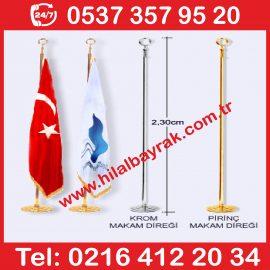 Direk Makam Bayrak İstanbul, makam bayrak, satışı, makam bayrak  Ümraniye, makam bayrak imalatı, acil makam bayrağı, makam bayrakları, direk makam bayrak burada satışı ACİL 7.24 SAAT AÇIK HİZMET