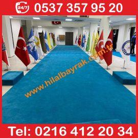 Eski Türk Devletleri Kadıköy, makam bayrak, üretimi, makam bayrak  Ümraniye, makam bayrak imalatı, acil makam bayrağı, makam bayrakları, makam bayrak satışı ACİL 7.24 SAAT AÇIK HİZMET
