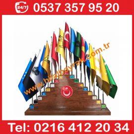 Eski Türk devletleri flama bayrak Eski Türk devletleri İmalatı, flama bayrak, flama bayrak Ümraniye, Eski Türk devletleri imalatı, Eski devletleri bayrağı,  ümraniye Eski Türk devletleri,  acil 7 24
