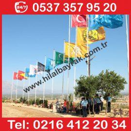 Eski Türk devletleri gönder bayrak Eski Türk devletleri İmalatı, Kadıköy İstanbul, gönder bayrak, gönder bayrak Ümraniye, gönder bayrak imalatı, gönder bayrağı,  ümraniye gönder bayrakları,  acil 7 24