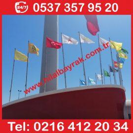 Eski Türk devletleri gönder bayrak Gönder Bayrak İmalatı, Kadıköy İstanbul, gönder bayrak, gönder bayrak Ümraniye, gönder bayrak imalatı, gönder bayrağı, gönder bayrakları,  acil 7 24