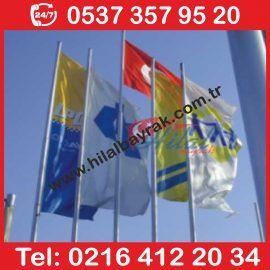 Gönder Bayrağı ümraniye gönder bayrak bayrakları gönder flama bayrak satışı gönder flama bayrak gönder bayrak imalatı