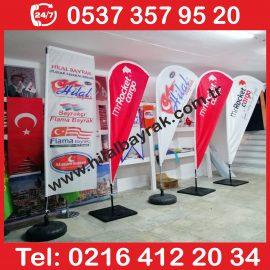 L Tipi Reklam  Bayrağı l Yelken Bayrak  Olta Bayrak L Dubalı Bayrak L Plaj Bayrağı L Yelken Bayrak L Olta Bayrak L Dubalı L Bayrak L Reklam Bayrakları acil 7 24 hizmet Ümraniye