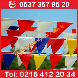 Market Süsleme Flaması Süs Merket Flaması, süs Bayrak, uçgen Süsleme Bayrağı, İpe Dizili bayrak flması ,süs Bayrakları, market Süsleme Bayrak imalatı, Acil 7 24 hizmet Ümraniye